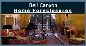 Bell Canyon REOs, Bank Owned, Foreclosures, Click Here