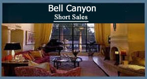 Bell Canyon Short Sale - Click Here